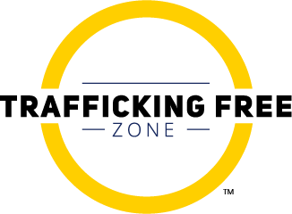 City of Hoover declares themselves a TraffickingFree Zone