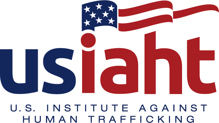 USIAHT - The U.S. Institute Against Human Trafficking